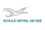 Schule Oetwil am See